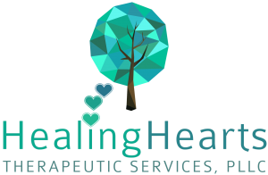 Healing Hearts Therapeutic Services